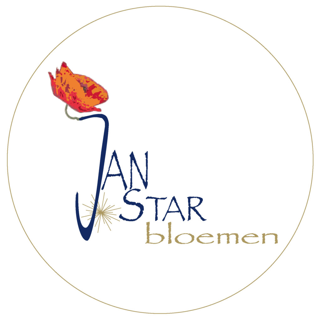 logo Jan Star